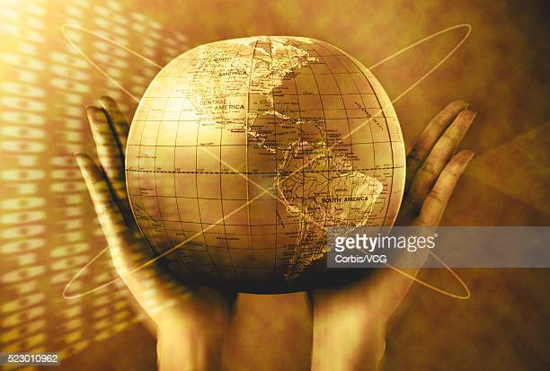 Precious World