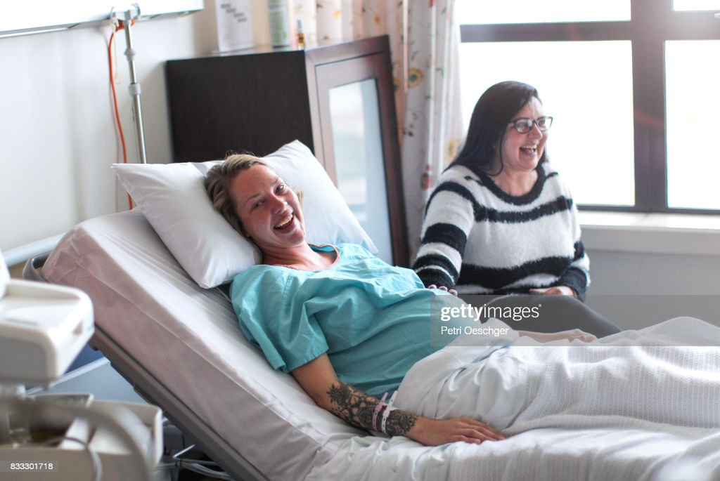 Pregnancy/Birth : Stock Photo