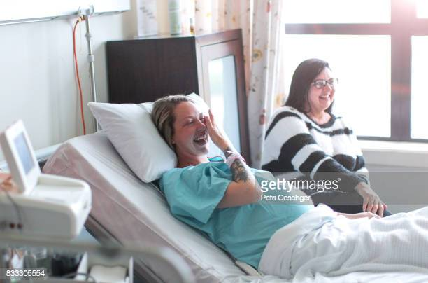 pregnancy/birth - labour stock photos and pictures