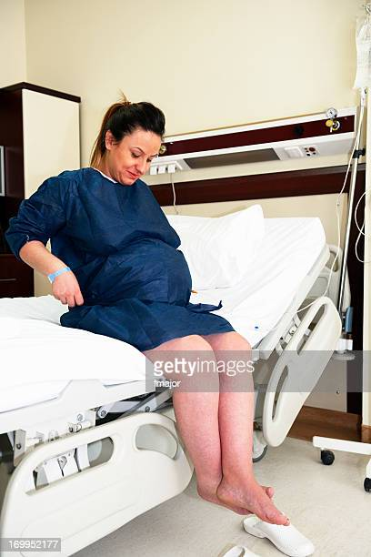 pregnant women - arab women fat stock pictures, royalty-free photos & images
