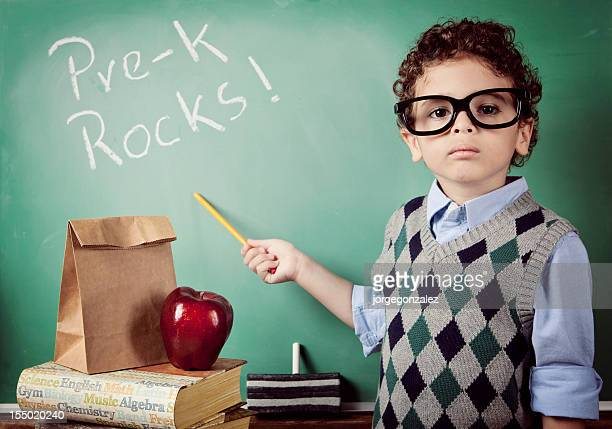 pre-k rocks - mathematician stock pictures, royalty-free photos & images