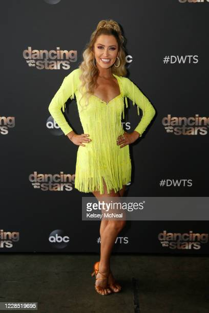 """Premiere"""" - """"Dancing with the Stars"""" is back and better than ever with a new, well-known and energetic cast of 15 celebrities who are ready to add..."""