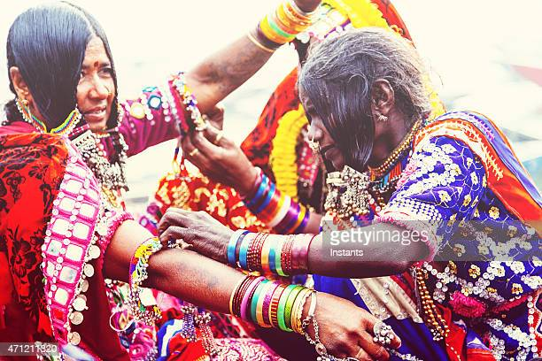 preparation - religious celebration stock pictures, royalty-free photos & images