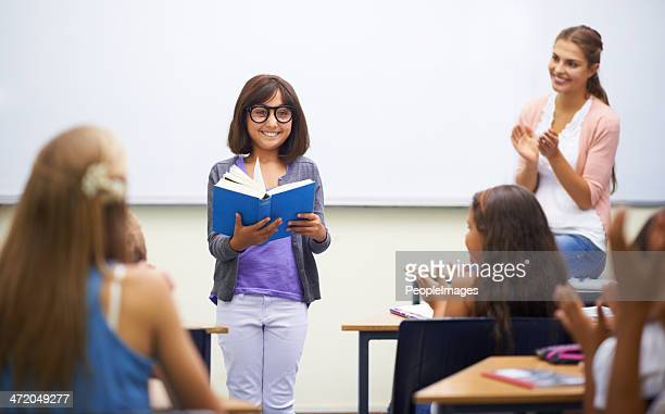prepared reading - speech stock pictures, royalty-free photos & images