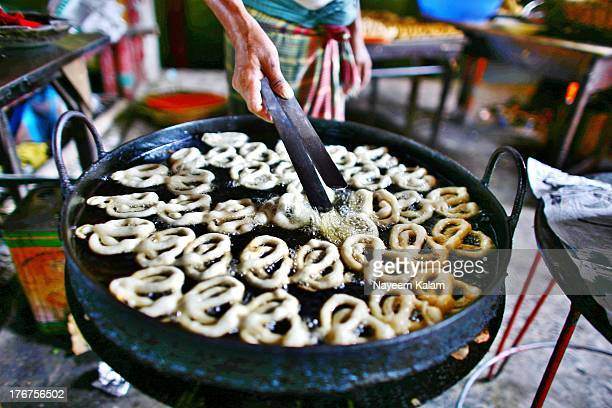 CONTENT] Preparing for the evening when they <a href=https//enwikipediaorg/wiki/Jalebi rel=nofollow>enwikipediaorg/wiki/Jalebi</a> will sold as iftar...