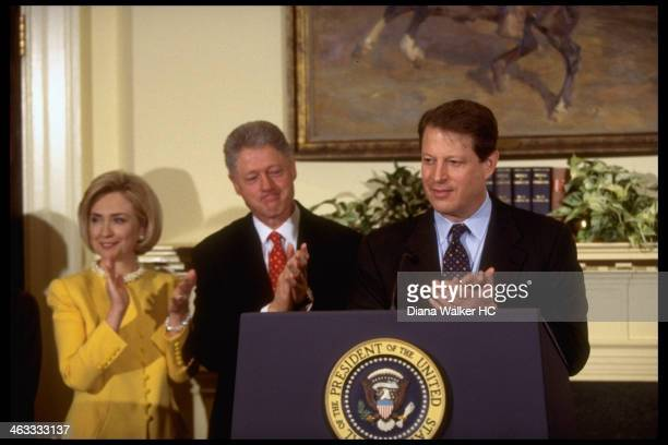 bill clinton i have sinned I have sinned hand-written by president bill clinton, i have sinned was delivered on september 11, 1998 at the annual white house prayer breakfast this speech served as somewhat of an apology after the news of possible impeachment broke in the news.