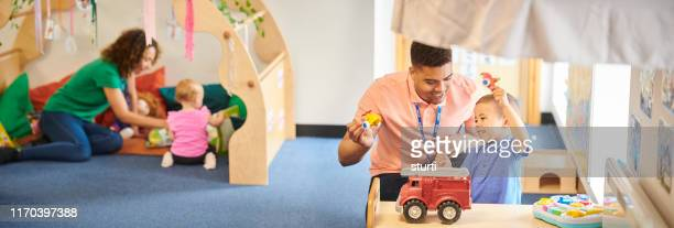 pre-school connection - preschool child stock pictures, royalty-free photos & images