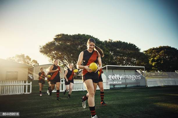 pre-season practice - club football stock pictures, royalty-free photos & images