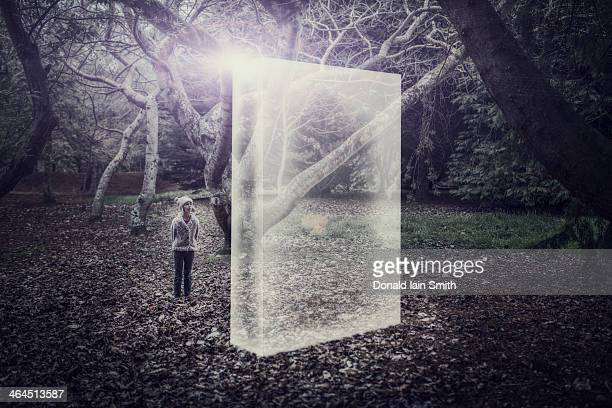 presence - translucent stock pictures, royalty-free photos & images
