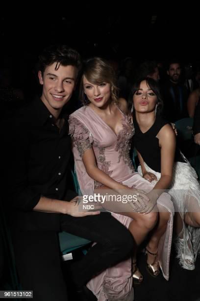 Shawn and camila 2018
