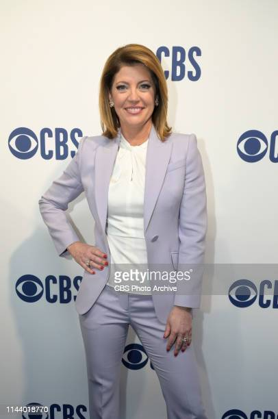 CBS presented its 201920 prime time schedule today Wednesday May 15 2019 at Carnegie Hall followed by a star studded party at The Plaza Hotel in New...
