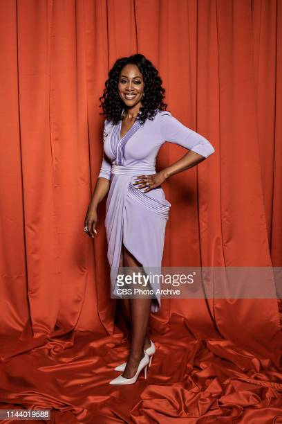 CBS presented its 201920 prime time schedule today Wednesday May 15 2019 at Carnegie Hall followed by a star studdedparty at The Plaza Hotel in New...
