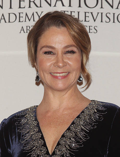 Megan Follows Pictures | Getty Images