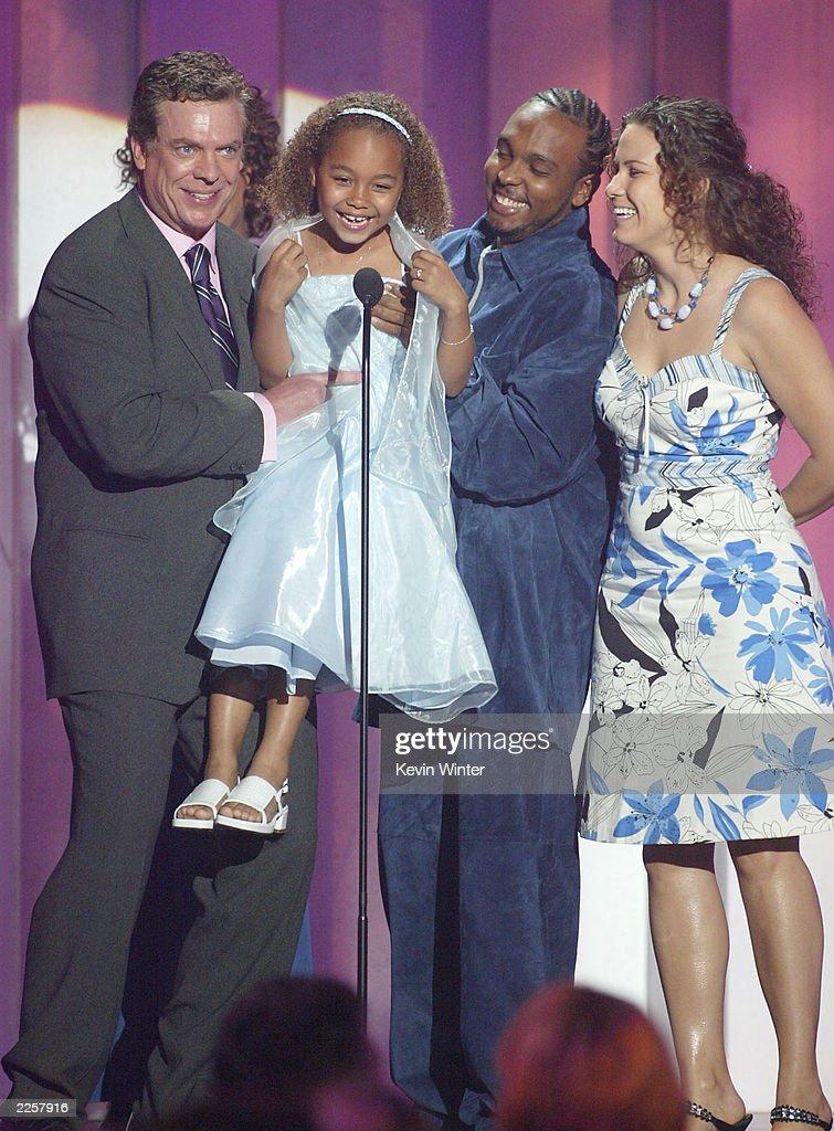 Parker Mckenna Posey Baby Daddy
