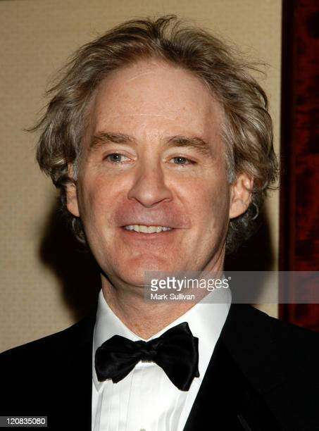 Presenter Kevin Kline during American Society of Cinematographers 18th Annual Outstanding Achievment Awards Arrivals at Century Plaza Hotel in...