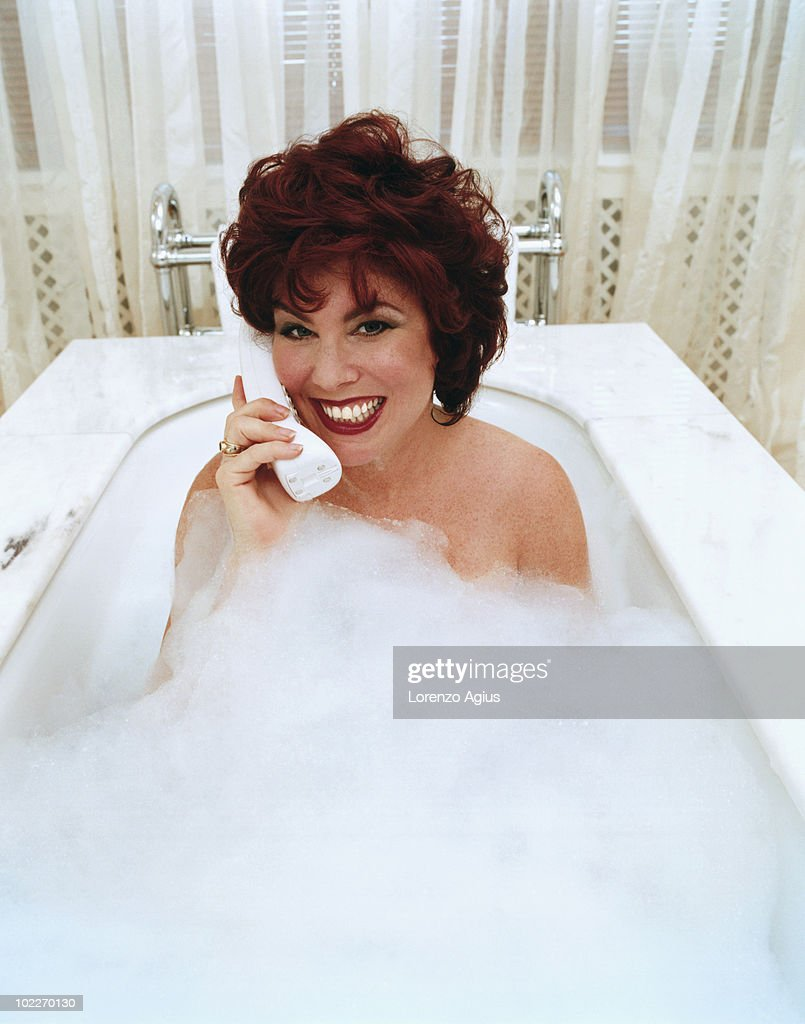 Presenter Ruby Wax poses for a portrait shoot on June 18, 2000 in London.