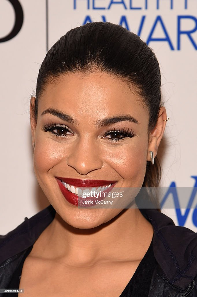 WebMD Hosts 2014 Health Hero Awards - Arrivals