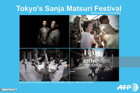Afp Presents A Photo Essay By Photographer Fred Dufour On The  Afp Presents A Photo Essay By Photographer Fred Dufour On The Festivities  That Take Place During The Sanja Matsuri Festival In Tokyo Apa Essay Papers also Business Plan Writers San Antonio Tx  Professional Custom Writing Services