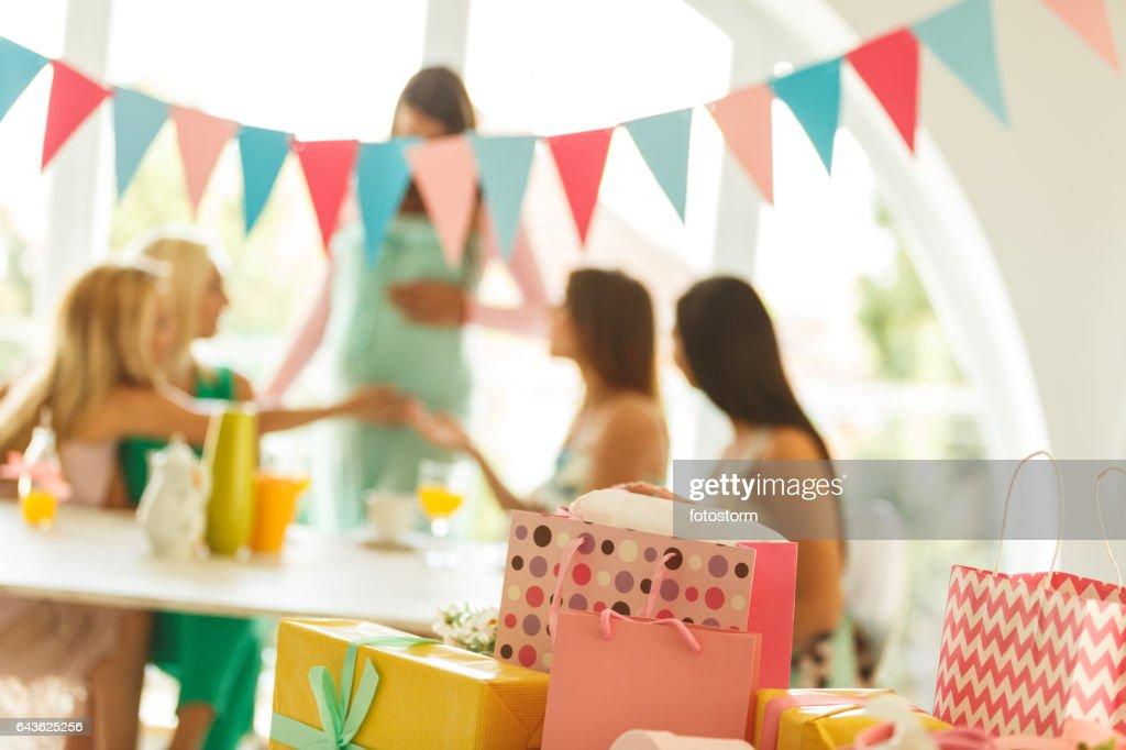 Baby Showers En Espanol ~ Mejores imágenes de invitaciones para baby shower en