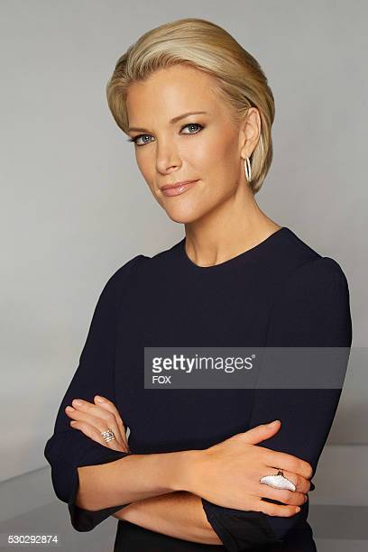 FOX News Channels Megyn Kelly will launch her first primetime special Tuesday May 17 on FOX