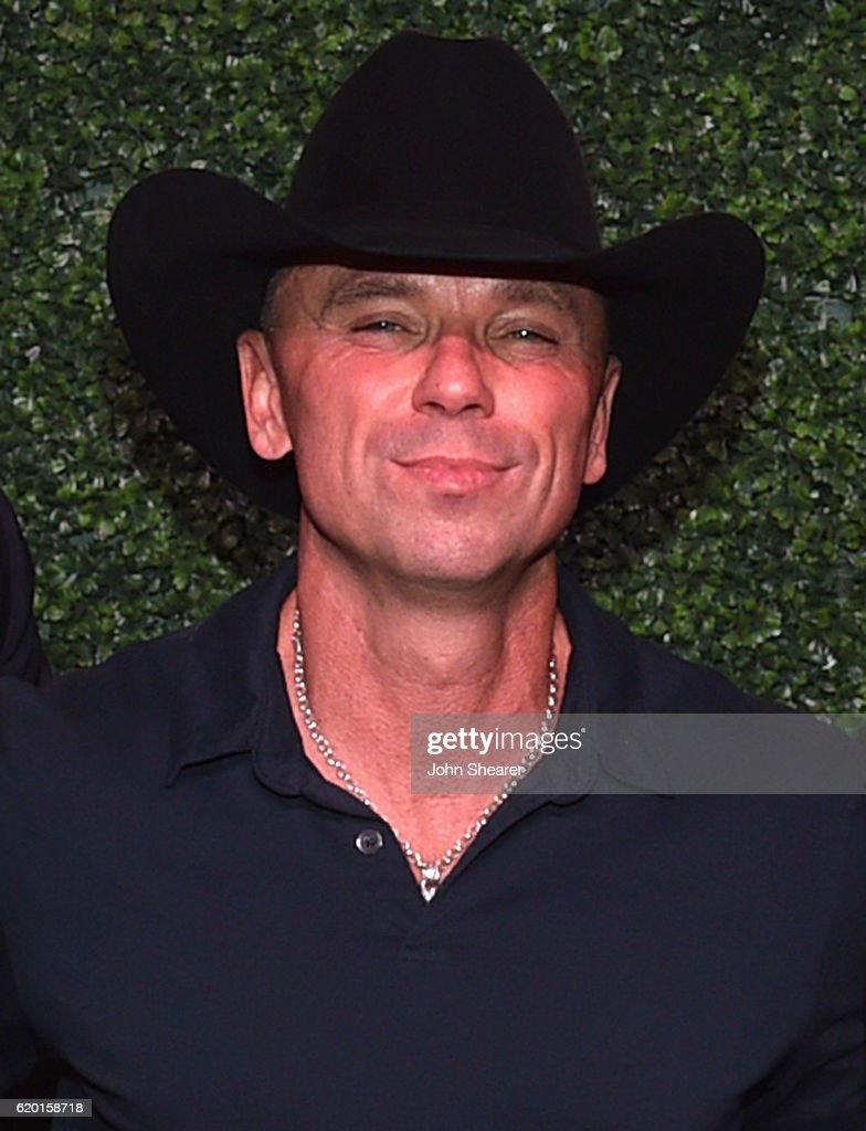 64th Annual BMI Country Awards - Red Carpet