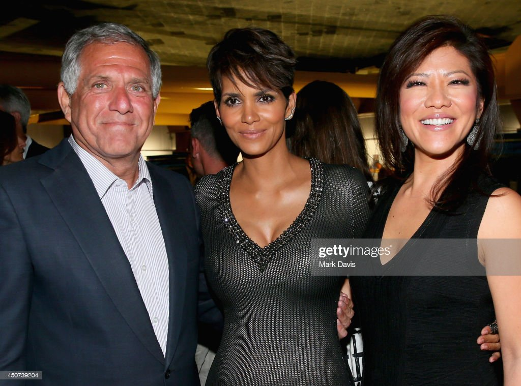 "CBS Television Studios & Amblin Television's ""Extant"" Premiere - After Party"