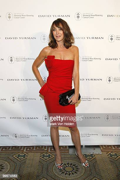 44f29896c8fb President and cofounder of Jimmy Choo Tamara Mellon attends the 3rd Annual  Society Of Memorial SloanKettering