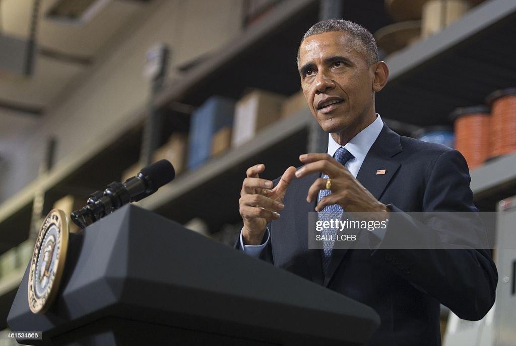 president barack obama speaks - 1024×688