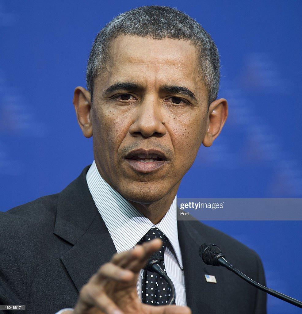 president barack obama speaks - HD985×1024