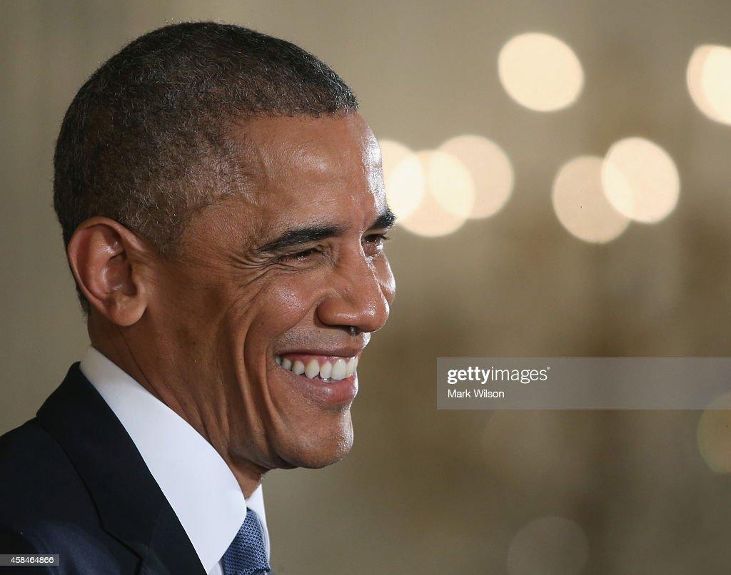 president barack obama speaks - 800×510