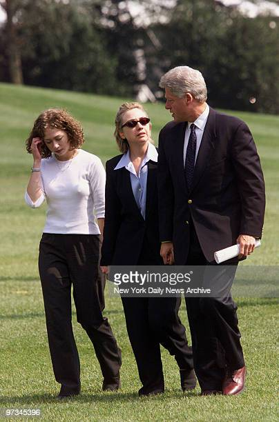 first rate coupon codes dirt cheap 30 Top Clinton Camp David Pictures, Photos and Images ...
