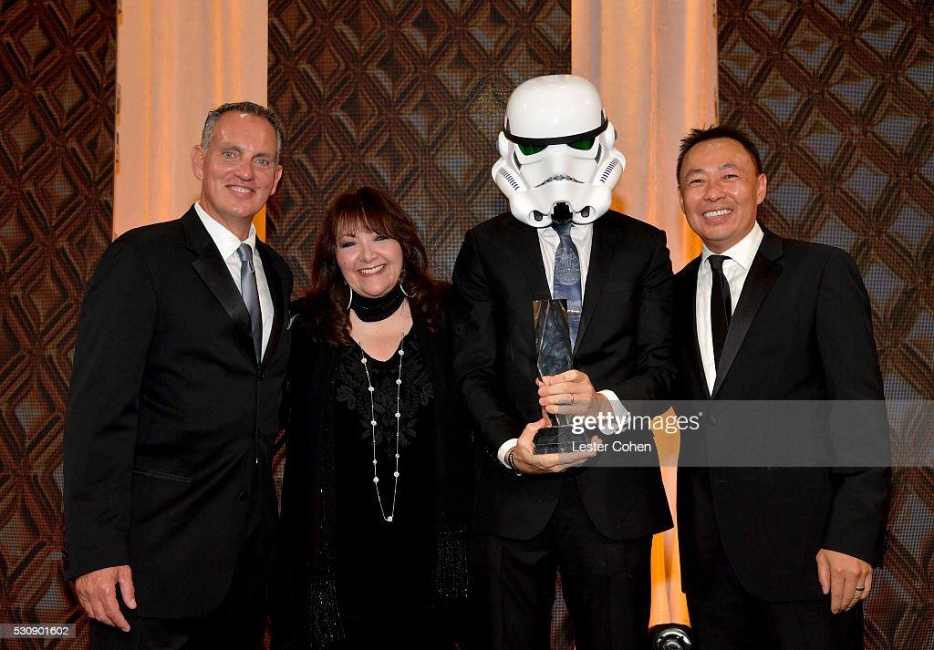 Fotos Und Bilder Von 2016 Bmi Filmtv Awards Inside Getty Images