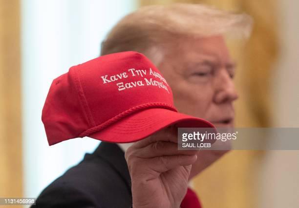 2021 Hat Red MAGA President Donald Trump Presidential Inauguration January 20