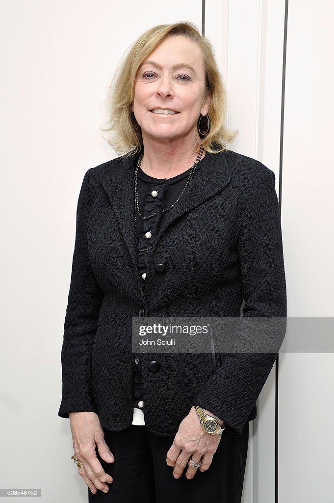 Nancy Utley