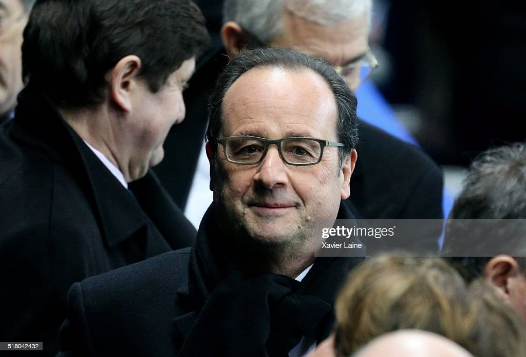 France v Russia - International Friendly : Nieuwsfoto's