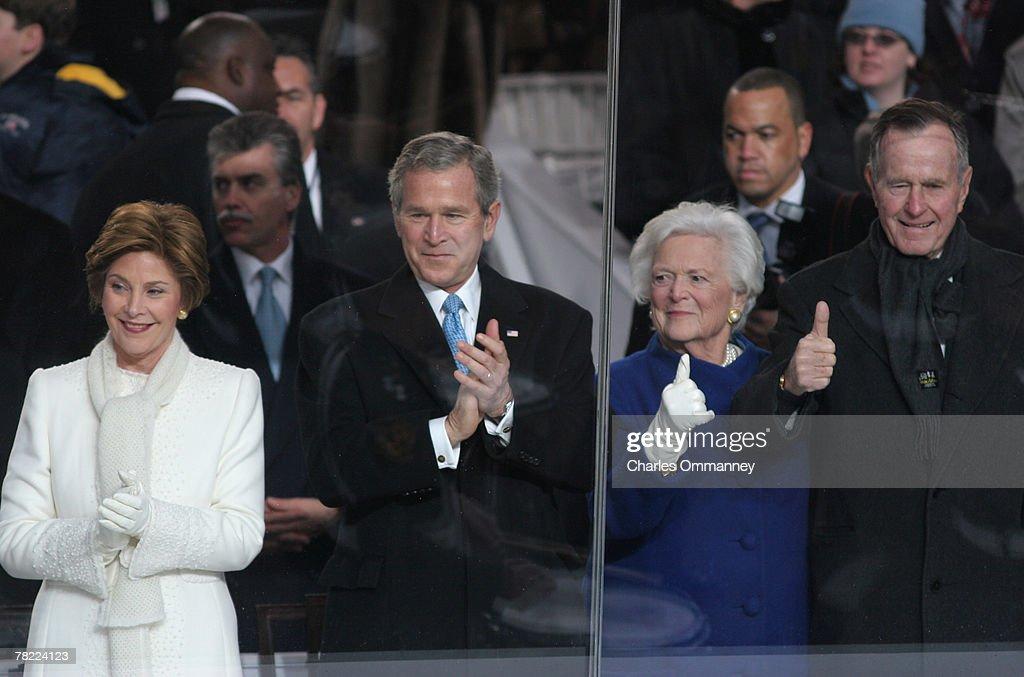 White House Affairs : News Photo