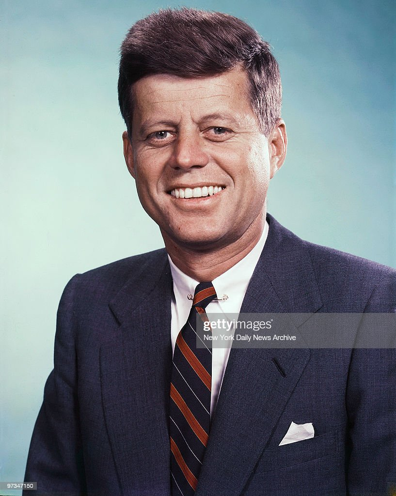 JFK Bulk Test