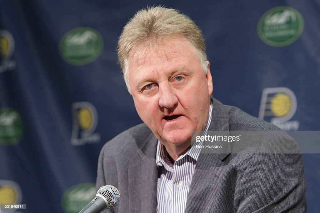 2015-16 NBA Press Conferences