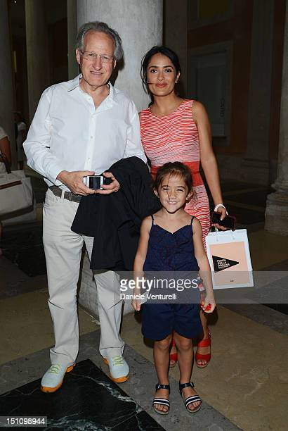 Valentina paloma pinault pictures and photos getty images for Immagini valentina