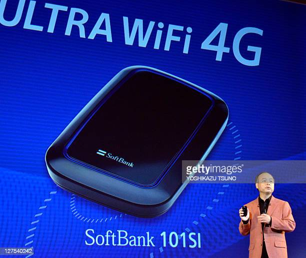 60 Top Router Pictures, Photos and Images - Getty Images