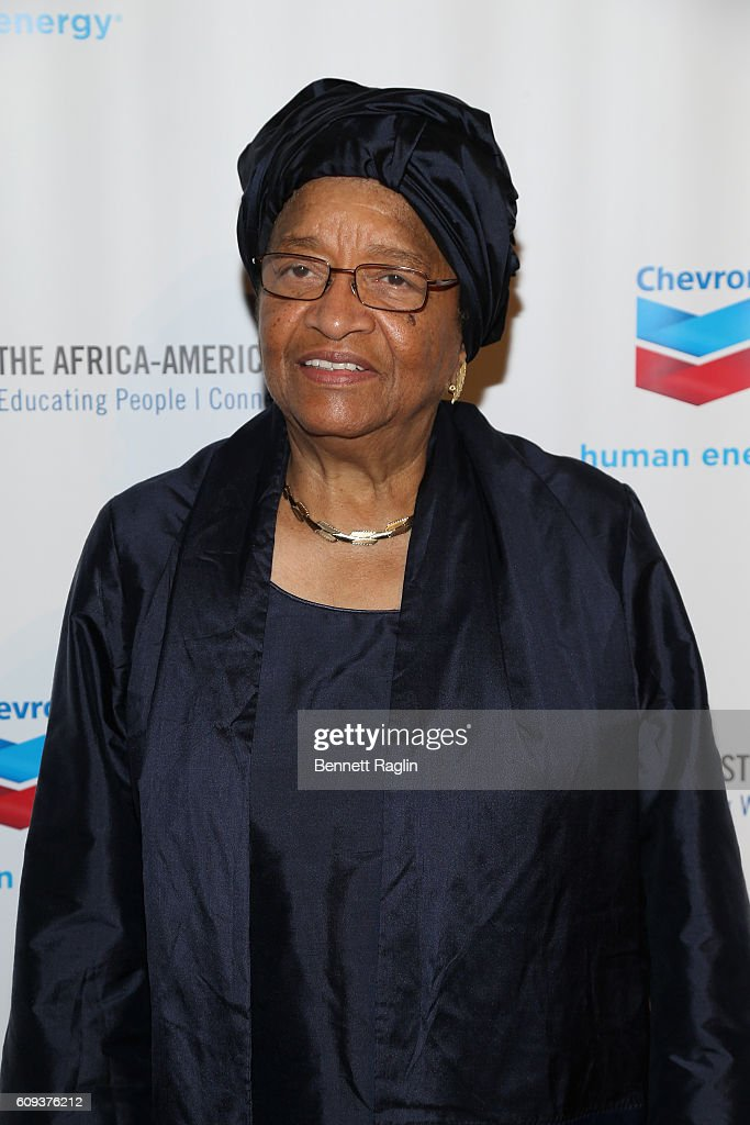 The Africa-America Institute Hosts 2016 Annual Awards Gala