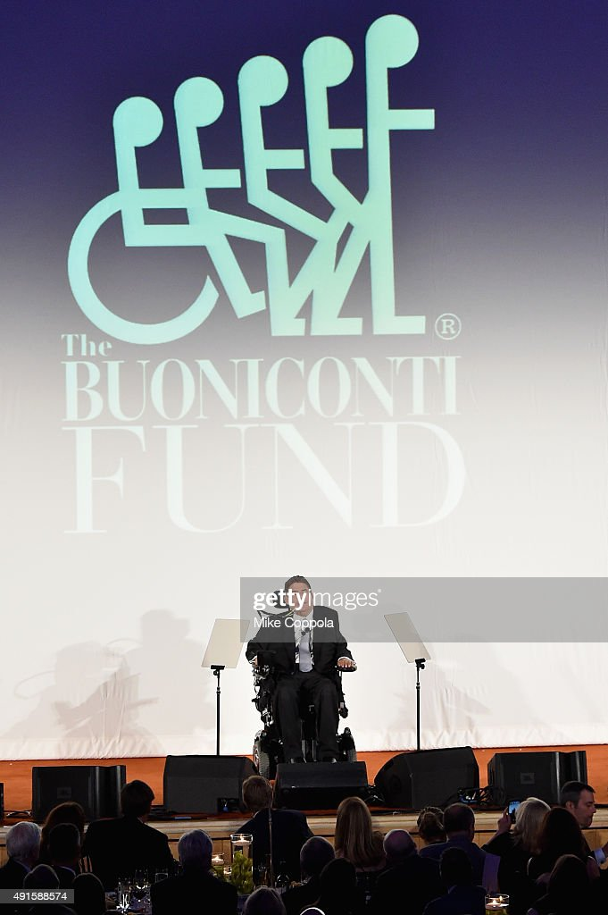30th Annual Great Sports Legends Dinner To Benefit The Buoniconti Fund To Cure Paralysis - Dinner