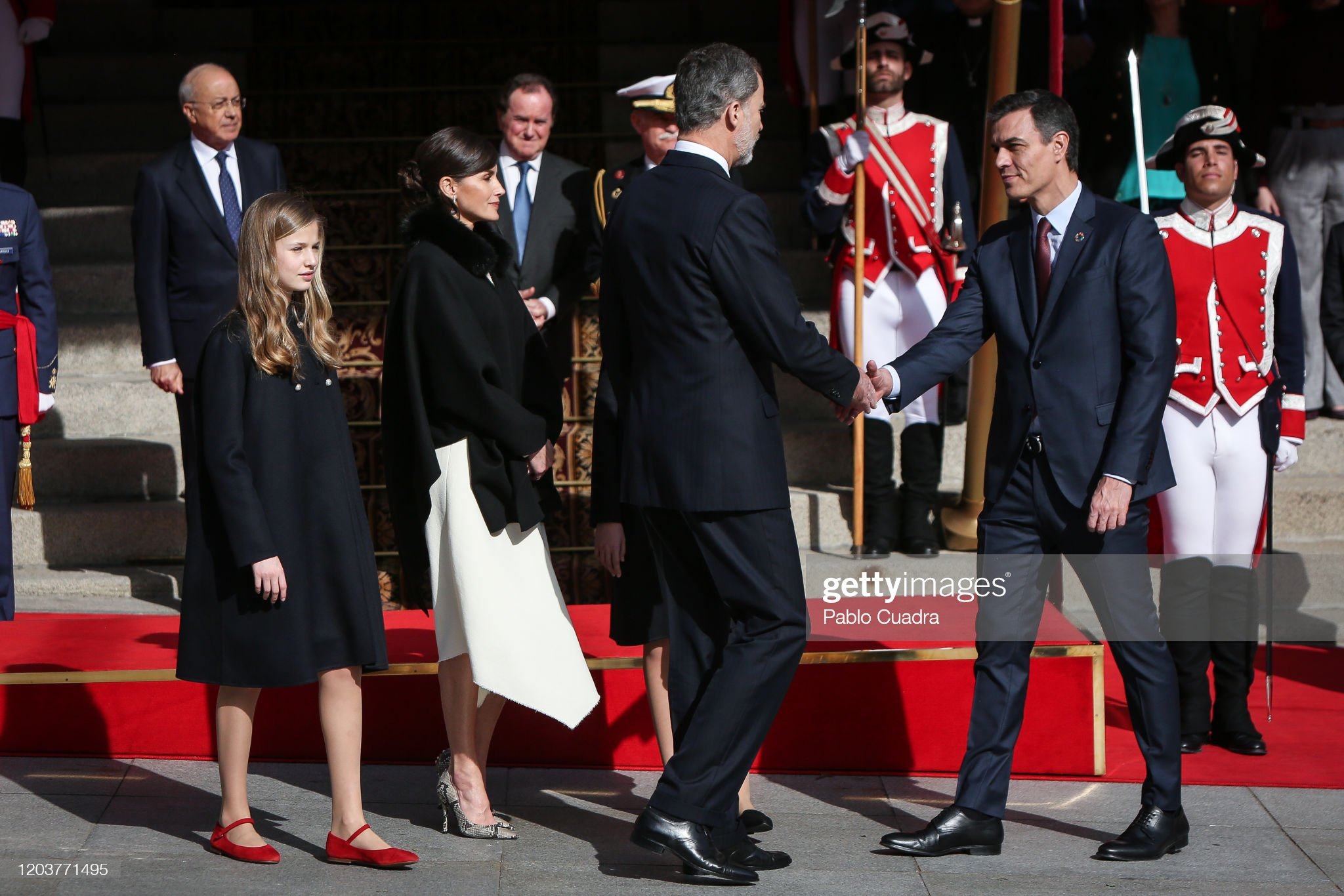 https://media.gettyimages.com/photos/president-of-the-spanish-government-pedro-sanchez-king-felipe-vi-of-picture-id1203771495?s=2048x2048