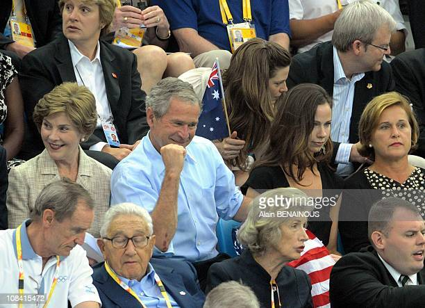 George w bush daughters naked, sext naked pics
