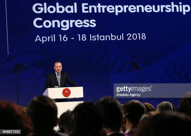 30 Top Global Entrepreneurship Congress Pictures, Photos