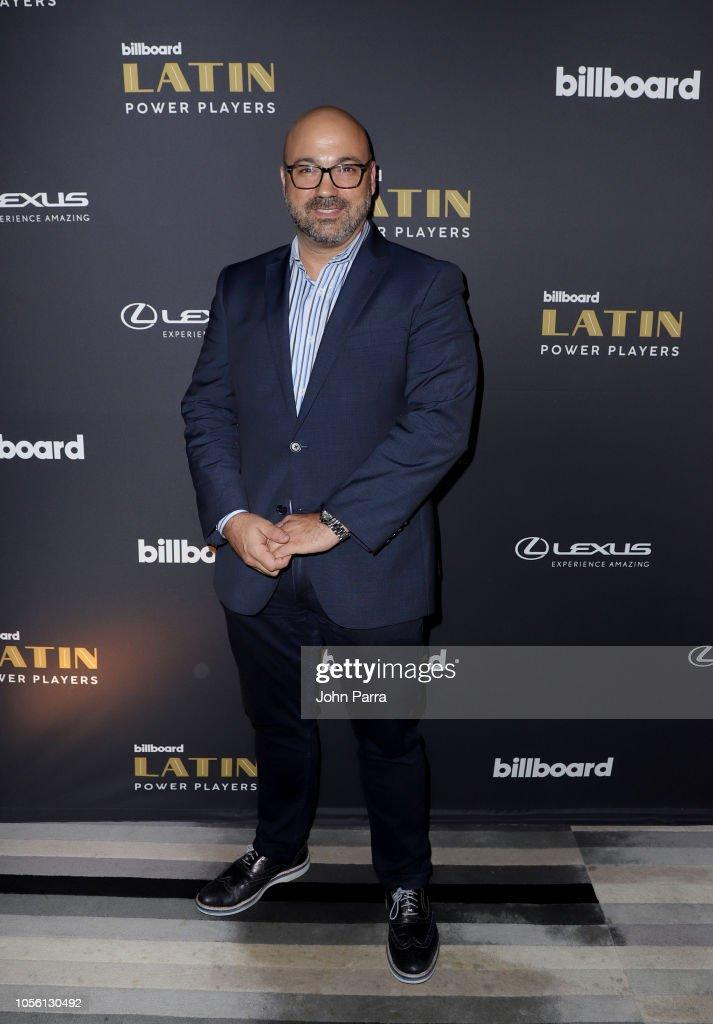 Jesus 2018 Univision