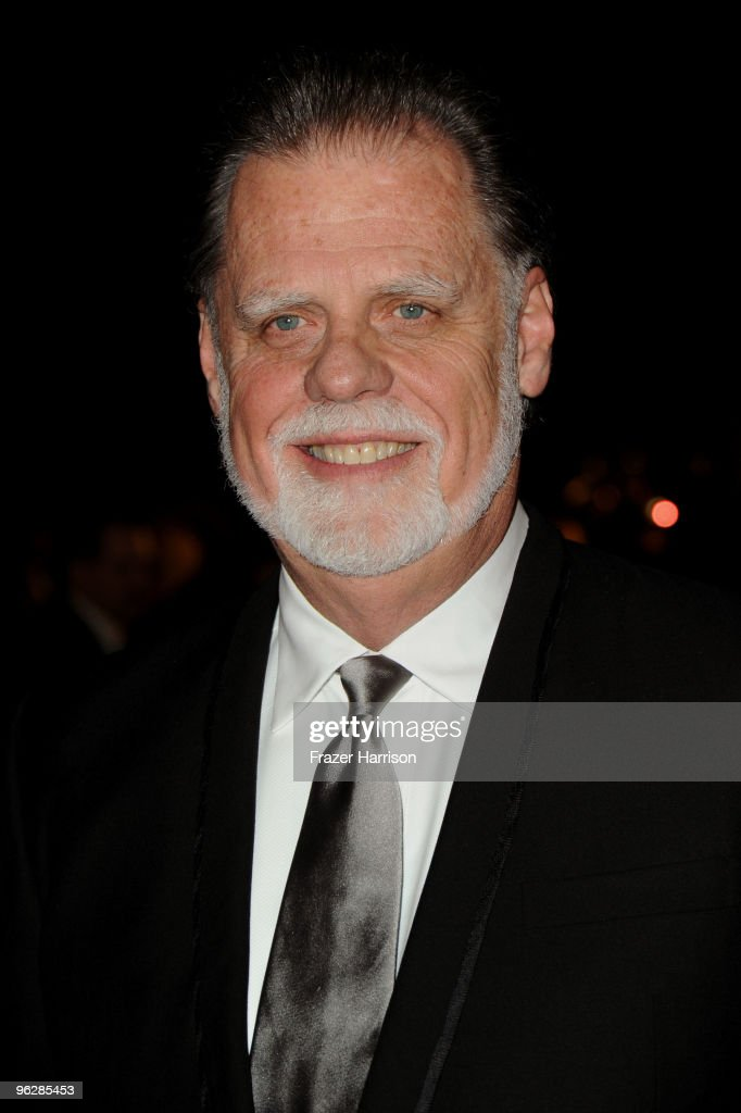 62nd Annual Directors Guild Of America Awards - Arrivals : News Photo