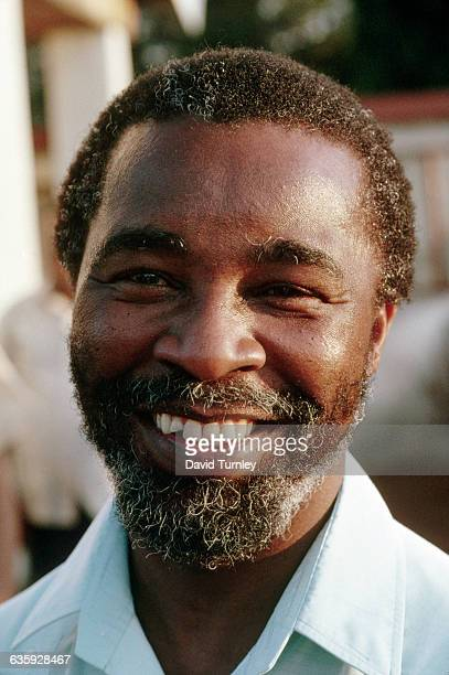 thabo mbeki stock photos and pictures getty images