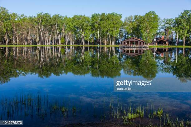 presque isle state park - erie pennsylvania stock pictures, royalty-free photos & images