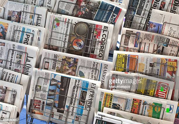 press - editorial stock pictures, royalty-free photos & images